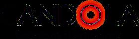 Candol Online Logo